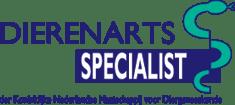 Erkende dierenarts-specialisten